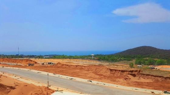 Đất nền ven biển miền Trung - Sự lựa chọn của nhà đầu tư trong năm 2020 ảnh 1
