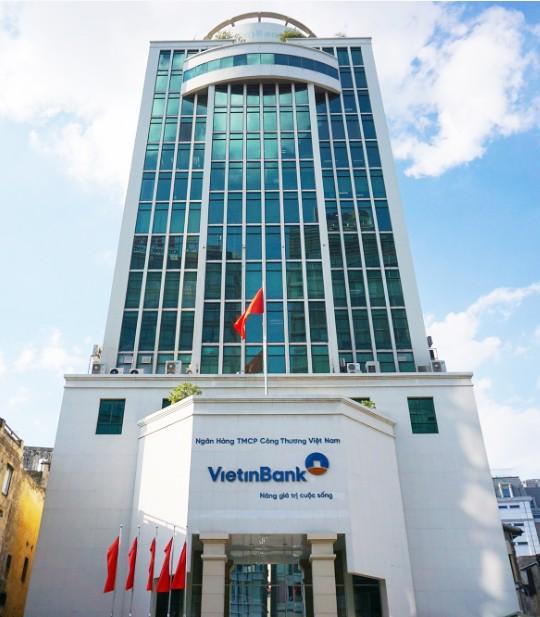 VietinBank tập trung tăng trưởng quy mô bền vững, hiệu quả ảnh 2