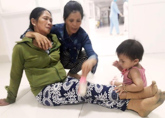 Sở Y tế Bình Định báo cáo Bộ Y tế vụ sản phụ chết bất thường khi sinh mổ ảnh 1