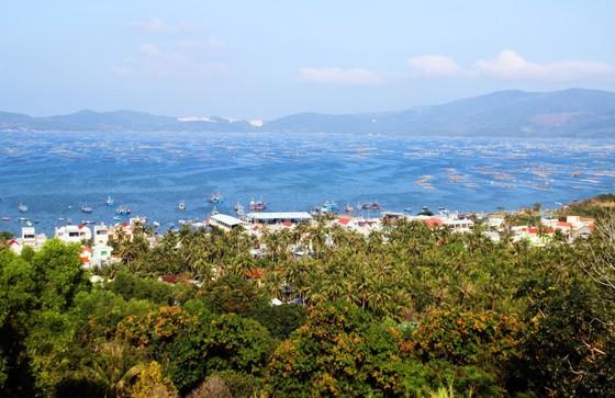 Điều chỉnh khu vực bảo vệ 4 di tích tại Phú Yên ảnh 1