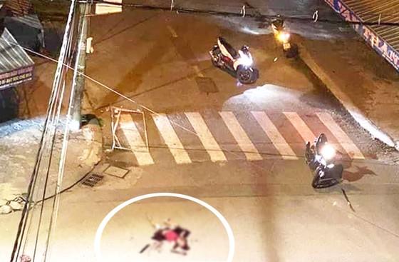 Vụ hỗn chiến ở Quy Nhơn: Khởi tố vụ án, bắt khẩn cấp 1 đối tượng  ảnh 2