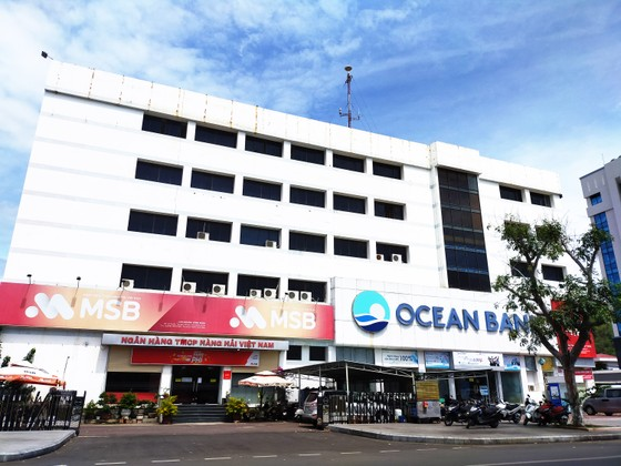 Bưu điện tỉnh Bình Định sử dụng, cho thuê đất trái luật ảnh 2