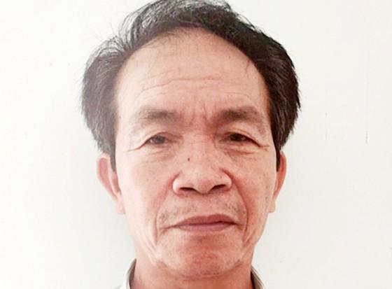 Bắt đối tượng đánh dã man người đàn bà 62 tuổi ở Phú Yên ảnh 1