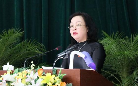 Ông Đào Mỹ được bầu giữ chức Phó Chủ tịch UBND tỉnh Phú Yên ảnh 3