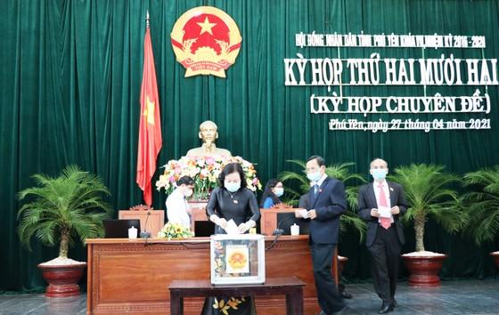 Ông Đào Mỹ được bầu giữ chức Phó Chủ tịch UBND tỉnh Phú Yên ảnh 1