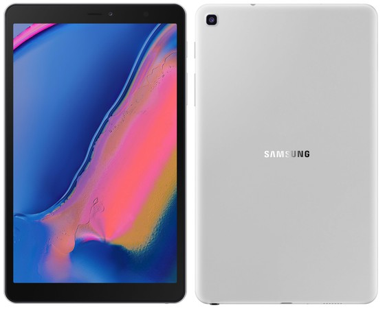 Samsung giới thiệu bộ ba máy tính bảng đa năng mới