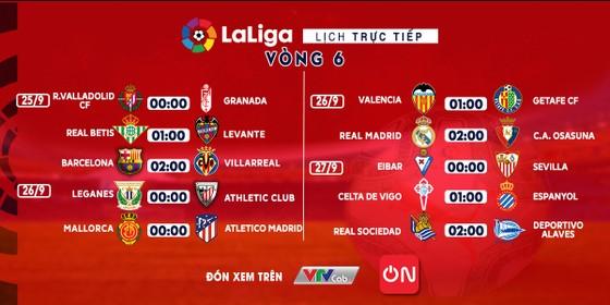 Hà Nội FC khát vọng vươn tầm Châu Lục, U23 Việt Nam đón chờ cuộc hành trình mới ảnh 4