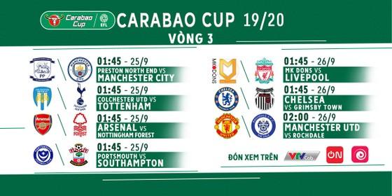 Hà Nội FC khát vọng vươn tầm Châu Lục, U23 Việt Nam đón chờ cuộc hành trình mới ảnh 3