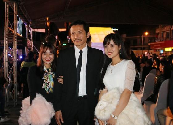 Khai mạc Liên hoan phim Việt Nam lần thứ 20 tại Đà Nẵng ảnh 7