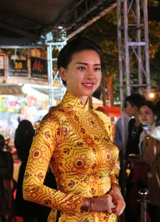 Khai mạc Liên hoan phim Việt Nam lần thứ 20 tại Đà Nẵng ảnh 5