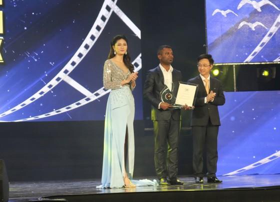 Bế mạc và trao giải Liên hoan phim lần thứ 20 với 4 giải Bông Sen vàng ảnh 5