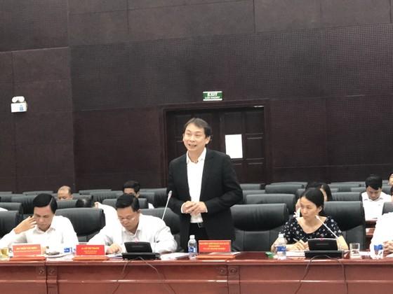 Phát triển Đà Nẵng thành đô thị hạt nhân trong chuỗi đô thị miền Trung ảnh 2
