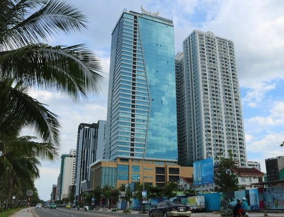 Yêu cầu bồi thường thiệt hại nếu cưỡng chế dự án tổ hợp khách sạn Mường Thanh ảnh 1