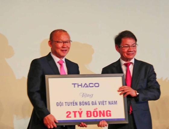 Điều chỉnh quy hoạch Khu kinh tế mở Chu Lai ảnh 6