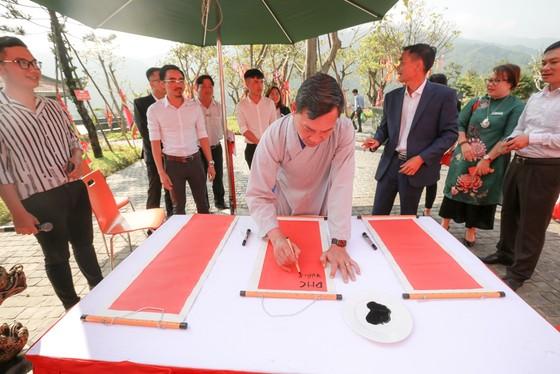 Đà Nẵng, lần đầu tiên tổ chức Lễ hội Thần tài  ảnh 2