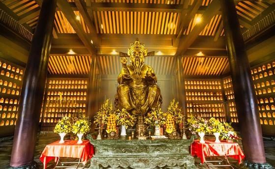 Đà Nẵng, lần đầu tiên tổ chức Lễ hội Thần tài  ảnh 4