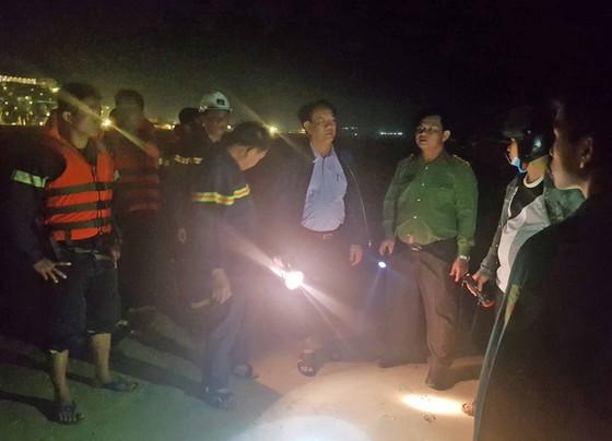 Vụ đuối nước thương tâm tại Quảng Nam, đã xác định danh tính nạn nhân ảnh 1