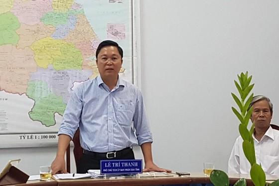 Quảng Nam giải quyết khiếu nại của hơn 1.000 hộ dân mua đất dự án ảnh 2