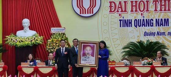 Quảng Nam tổ chức Đại hội thi đua yêu nước lần thứ VIII  ảnh 3