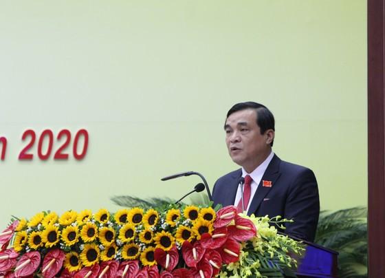 Phấn đấu xây dựng Quảng Nam trở thành tỉnh phát triển khá của cả nước vào năm 2030 ảnh 3