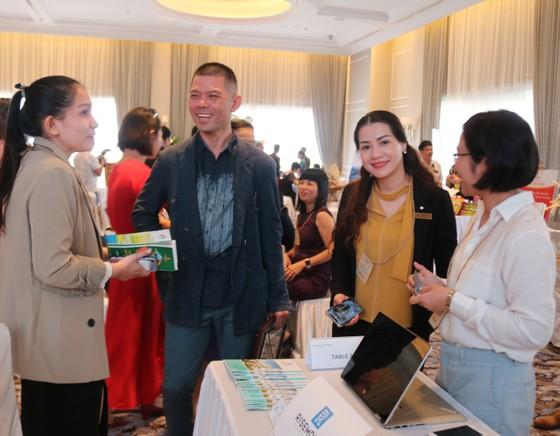 Liên kết phát triển du lịch giữa TP Hà Nội, TPHCM và Vùng kinh tế trọng điểm miền Trung ảnh 3