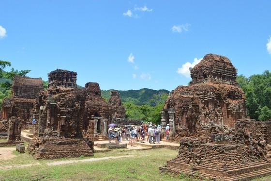 Liên kết phát triển du lịch giữa TP Hà Nội, TPHCM và Vùng kinh tế trọng điểm miền Trung ảnh 6