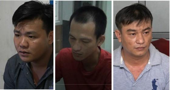 Khởi tố, bắt tạm giam Giám đốc Bệnh viện Đa khoa khu vực Cai Lậy liên quan vụ án 'Giết người' ảnh 1