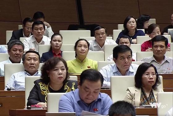 Khởi tố thêm 3 bị can trong vụ Trịnh Xuân Thanh  ảnh 2