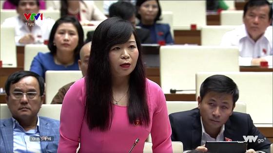 Khởi tố thêm 3 bị can trong vụ Trịnh Xuân Thanh  ảnh 3