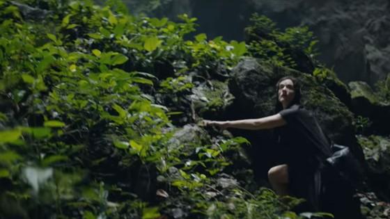 Sơn Đoòng xuất hiện hùng vĩ trong MV của DJ Alan Walker sở hữu MV 2,5 tỷ view ảnh 3