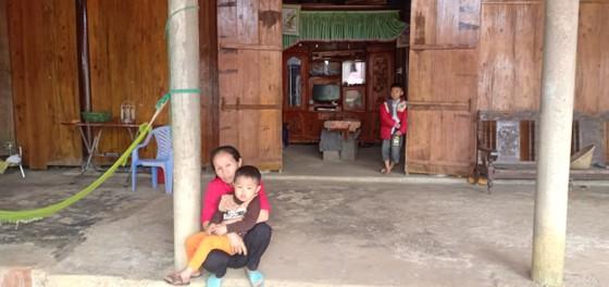 Nhiều đối tượng nhập cảnh trái phép vào Việt Nam   ảnh 2