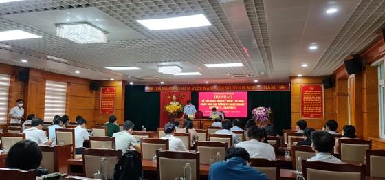Quảng Bình: Công bố chương trình cấp Quốc gia Kỷ niệm 110 năm ngày sinh Đại tướng Võ Nguyên Giáp ảnh 2