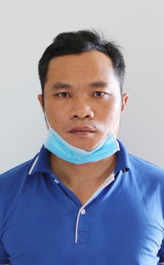 Quảng Bình: Bắt giám đốc công ty tài chính lừa đảo chiếm đoạt tài sản ảnh 2