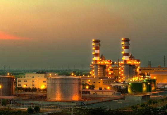 Doanh nghiệp điện lớn nhất chuẩn bị IPO ảnh 1