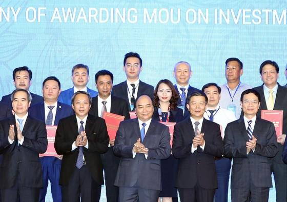 Quảng Bình có sứ mệnh đưa Việt Nam thành thương hiệu du lịch có tầm ảnh hưởng toàn cầu ảnh 2