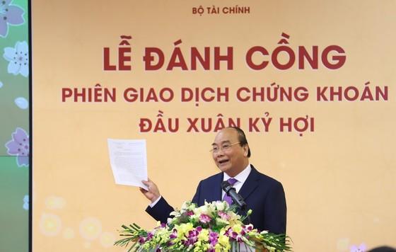Việt Nam sẽ làm hết sức mình cho cuộc gặp của lãnh đạo Mỹ - Triều Tiên ảnh 2