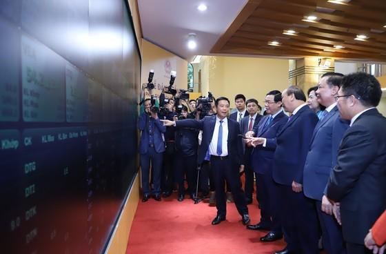 Việt Nam sẽ làm hết sức mình cho cuộc gặp của lãnh đạo Mỹ - Triều Tiên ảnh 3