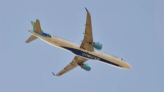 Bamboo Airways hợp tác đào tạo hàng không với New Zealand ảnh 2