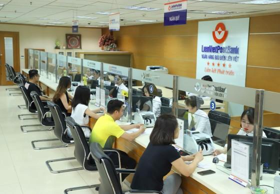 LienVietPostBank tung ra hàng loạt chương trình tri ân khách hàng ảnh 2