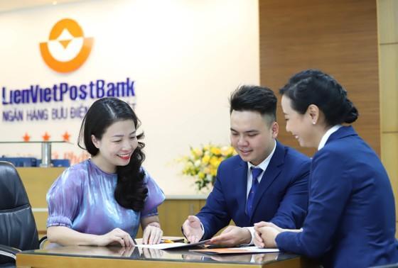 LienVietPostBank tung ra hàng loạt chương trình tri ân khách hàng ảnh 1