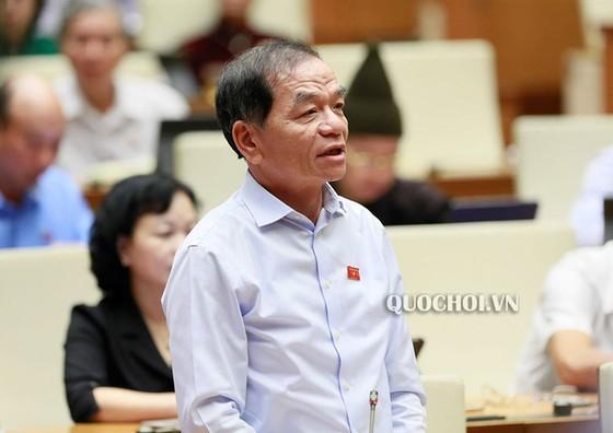 """Lo doanh nghiệp Việt """"chết trên sân nhà"""" vì hàng nước ngoài """"đội lốt"""" ảnh 5"""