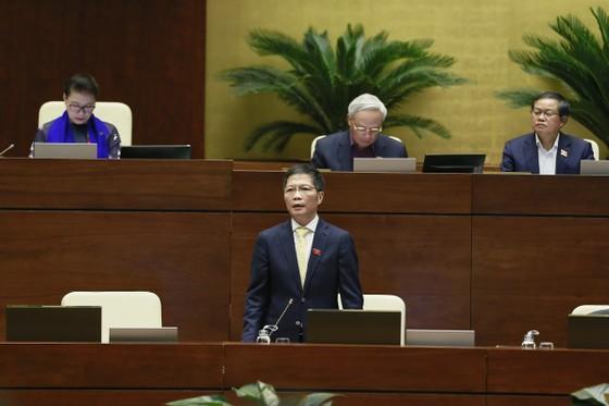"""Lo doanh nghiệp Việt """"chết trên sân nhà"""" vì hàng nước ngoài """"đội lốt"""" ảnh 1"""