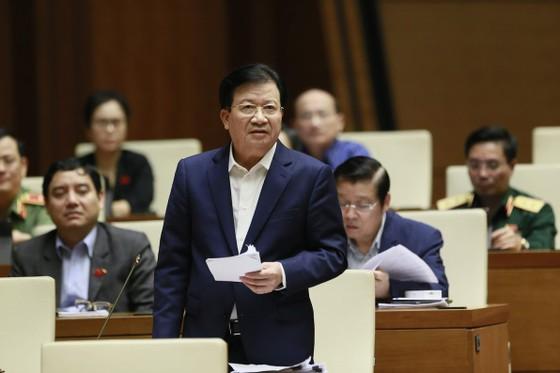 """Lo doanh nghiệp Việt """"chết trên sân nhà"""" vì hàng nước ngoài """"đội lốt"""" ảnh 3"""