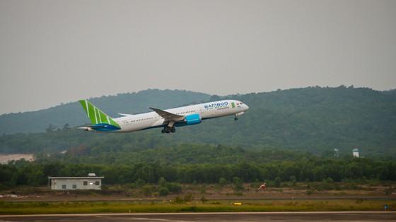 Lực đẩy từ hàng không cho phát triển du lịch Tây Nguyên ảnh 2
