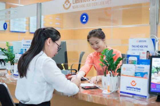 LienVietPostBank phát hành thành công 1.500 tỷ đồng trái phiếu kỳ hạn 5 năm ảnh 1