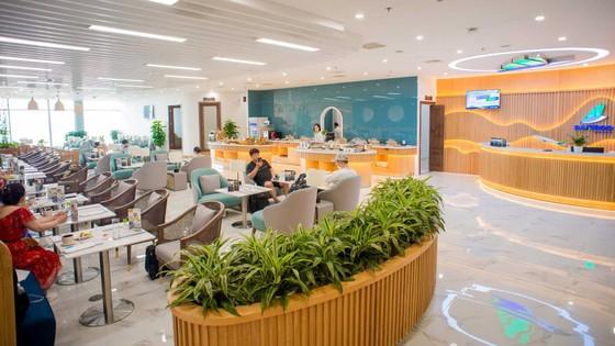 """Bamboo Airways tăng trưởng mạnh trong """"Năm tệ nhất lịch sử hàng không"""" ảnh 4"""