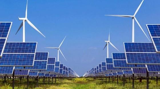 ADB rót 116 triệu USD vào dự án điện gió ở Việt Nam ảnh 1