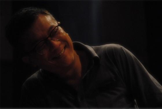 Nghệ sĩ Trí Nguyễn được vinh danh tại giải thưởng Independent Music Awards 2020 ảnh 3