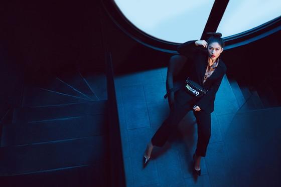 Trấn Thành 'bắt tay' Ngọc Thanh Tâm trong dự án siêu drama ảnh 1