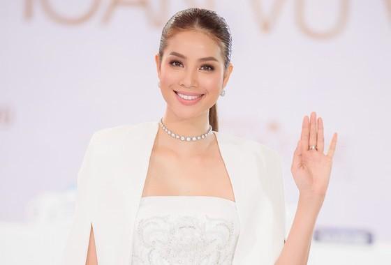 H'hen Niê đứng thứ 23 trong Top 50 Hoa hậu Hoàn vũ đẹp nhất thập kỷ ảnh 3